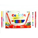Caja 20 Rotuladores Magic Markers